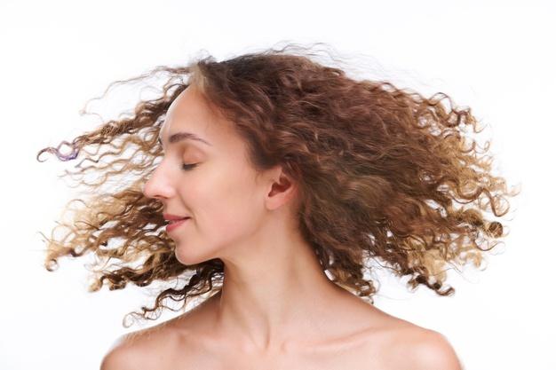 vertigine capelli